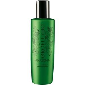 Revlon Professional - Orofluido Amazonia - Shampoo
