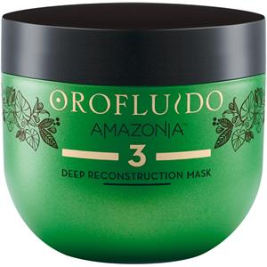 revlon-professional-haarpflege-orofluido-amazonia-step-3-deep-reconstruction-mask-500-ml