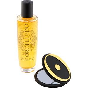 Revlon Professional - Orofluido - Geschenkset