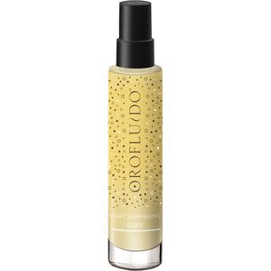 Revlon Professional - Orofluido - Light Shimmering Elixir