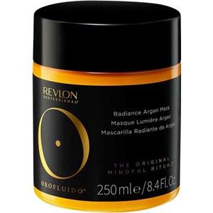 Revlon Professional - Orofluido - Mask