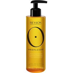 Revlon Professional - Orofluido - Shampoo