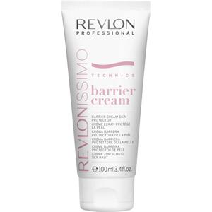 Revlon Professional - Pre-Technics - Barrier Cream