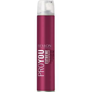 revlon-professional-haarpflege-pro-you-extreme-hairspray-500-ml