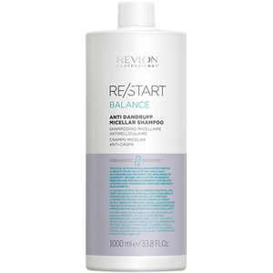 Revlon Professional - Re/Start - Anti Dandruff Micellar Shampoo