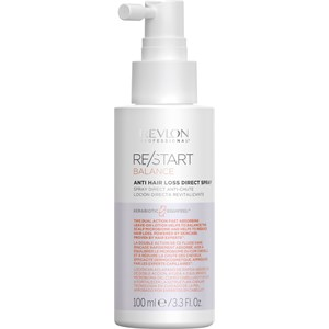 Revlon Professional - Re/Start - Anti Hair Loss Direct Spray