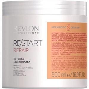 Revlon Professional - Re/Start - Intense Recovery Mask
