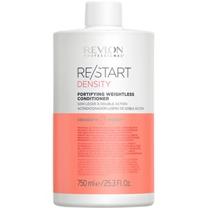Revlon Professional - Re/Start - Fortifying Conditioner