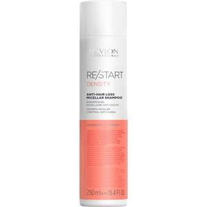 Revlon Professional - Re/Start - Fortifying Shampoo