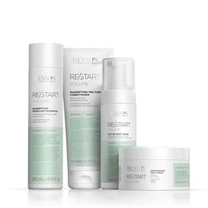 Revlon Professional - Re/Start - Lightweight Jelly Mask