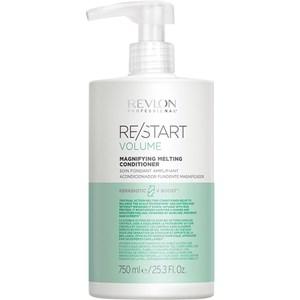 Revlon Professional - Re/Start - Magnifying Melting Conditioner
