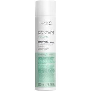 Revlon Professional - Re/Start - Magnifying Micellar Shampoo