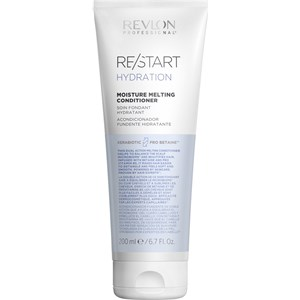 Revlon Professional - Re/Start - Moisture Melting Conditioner