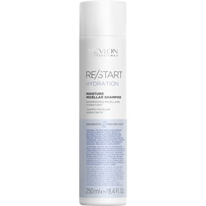 Revlon Professional - Re/Start - Moisture Micellar Shampoo