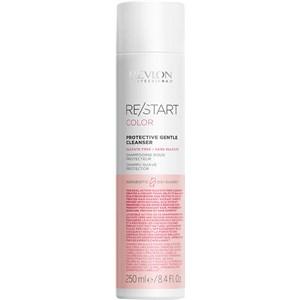 Revlon Professional - Re/Start - Protective Gentle Cleanser