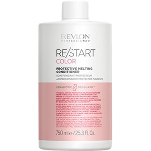 Revlon Professional - Re/Start - Protective Melting Conditioner
