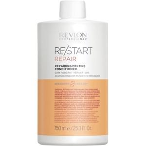 Revlon Professional - Re/Start - Restorative Melting Conditioner