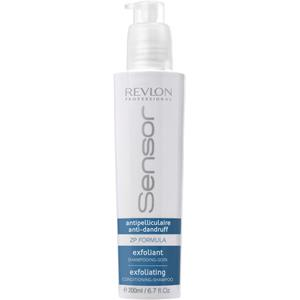Revlon Professional - Sensor System - Exfoliating Shampoo