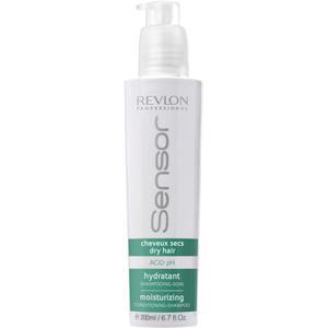 revlon-professional-haarpflege-sensor-system-moisturizing-shampoo-200-ml
