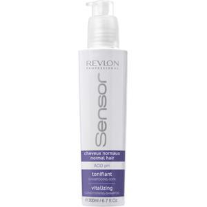 revlon-professional-haarpflege-sensor-system-vitalizing-shampoo-200-ml