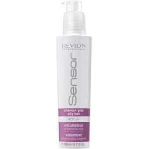 revlon-professional-haarpflege-sensor-system-volumizer-shampoo-200-ml