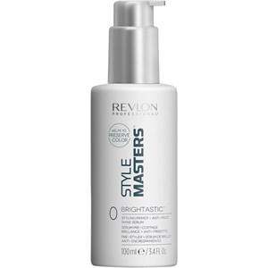 revlon-professional-haarpflege-style-master-brightastic-styling-primer-anti-frizz-shine-serum-100-ml