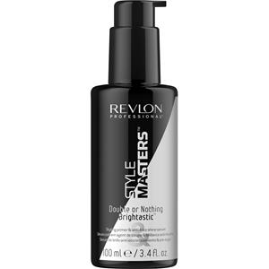 revlon-professional-haarpflege-style-master-double-or-nothing-brightastic-100-ml