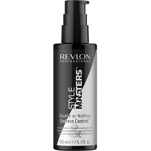 revlon-professional-haarpflege-style-master-double-or-nothing-endless-control-150-ml