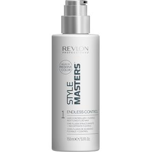 revlon-professional-haarpflege-style-master-endless-control-hair-controller-flexible-restyling-fluid-wax-150-ml