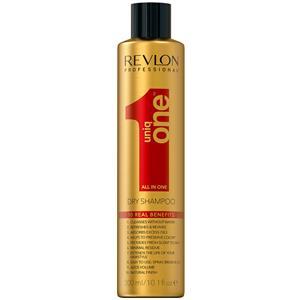 revlon-professional-haarpflege-uniqone-dry-shampoo-300-ml