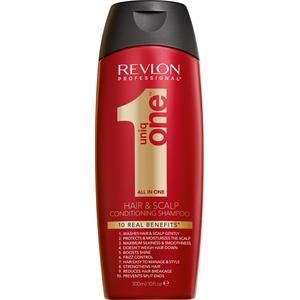 revlon-professional-haarpflege-uniqone-all-in-one-conditioning-shampoo-300-ml