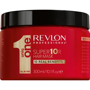 revlon-professional-haarpflege-uniqone-superior-hair-mask-300-ml
