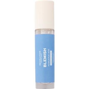 Revolution Skincare - Gesichtsreinigung - 1% Salicylic Acid Blemish Touch Up Stick