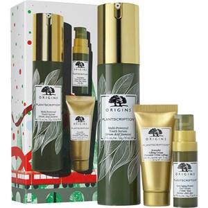 Revolution Skincare - Moisturiser - Geschenkset