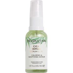 Revolution Skincare - Serums and Oils - Cica Serum
