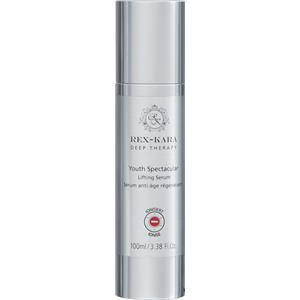 Image of Rex-Kara Gesichtspflege Deep Therapy Skincare Youth Spectacular Lifting Serum 100 ml