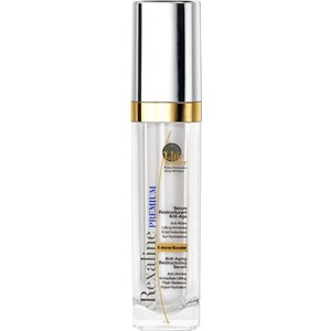 Rexaline - Line Killer - X-treme Booster Anti-Aging Restructuring Serum