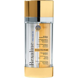 Rexaline - Line Killer - X-treme Face Sculpt Face Architect Bi-Serum
