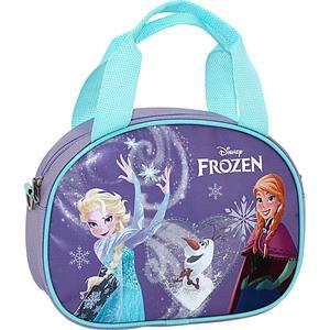 richard-jaeger-taschen-handtaschen-handtasche-frozen-1-stk-