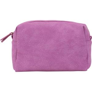 Richard Jaeger - Wash bags - Alessa 24 cm