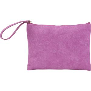 Image of Richard Jaeger Taschen Kosmetiktaschen Alessa 25 cm Pink 1 Stk.