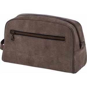 Richard Jaeger - Wash bags - Bianca, 29 cm