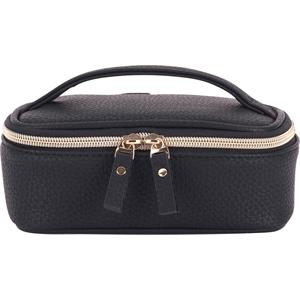Richard Jaeger - Wash bags - Edda Cosmetics Case 18 cm