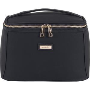 Richard Jaeger - Wash bags - Birla Cosmetics Box 27 x 17.5 x 17.5 cm