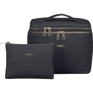 Richard Jaeger - Wash bags - Ingeborg Cosmetics Box 27 cm
