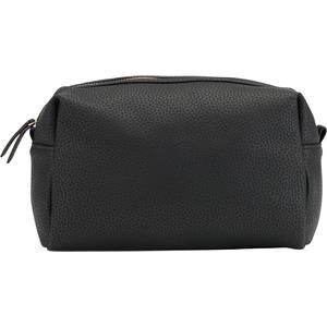 richard-jaeger-taschen-kulturtaschen-bernadette-beige-24-cm-1-stk-