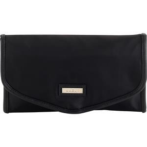 richard-jaeger-taschen-kulturtaschen-flavia-24-cm-zum-aufhangen-schwarz-1-stk-