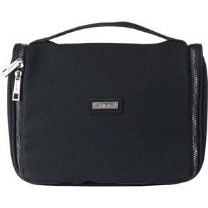 richard-jaeger-taschen-kulturtaschen-hackman-kulturtasche-zum-aufhangen-1-stk-