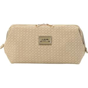 Richard Jaeger - Wash bags - Kapella, 30 cm