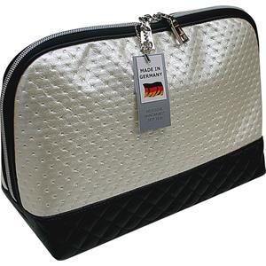 Richard Jaeger - Kulturtaschen - Kulturtasche Nefe 28 cm